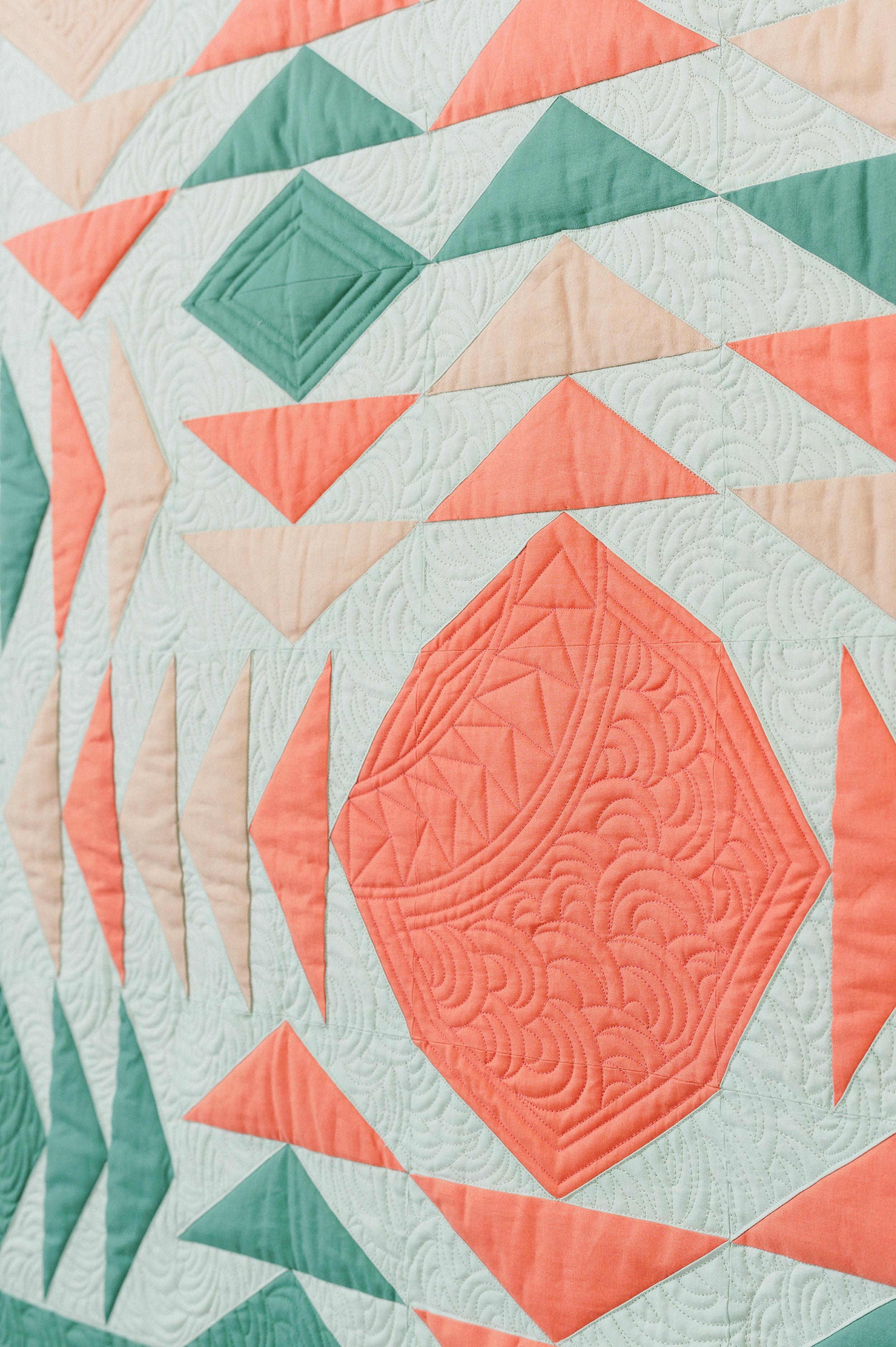 Modern Quilt0049.jpg