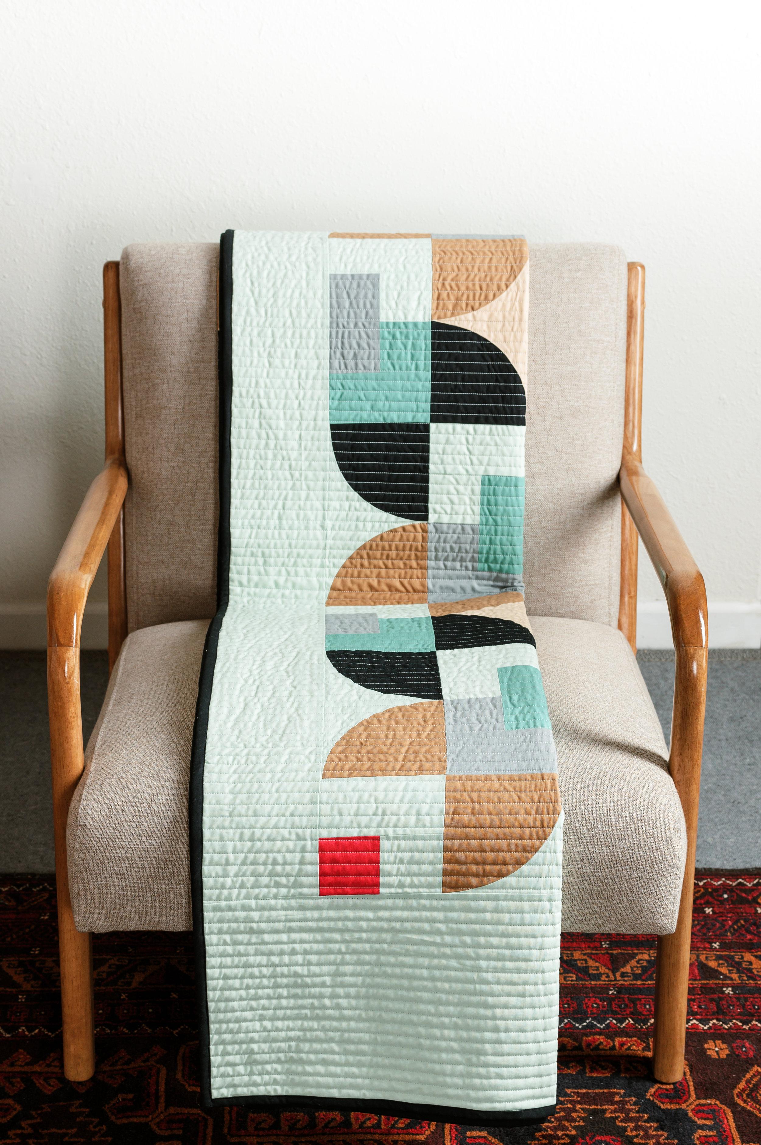 Modern Quilt0614.jpg