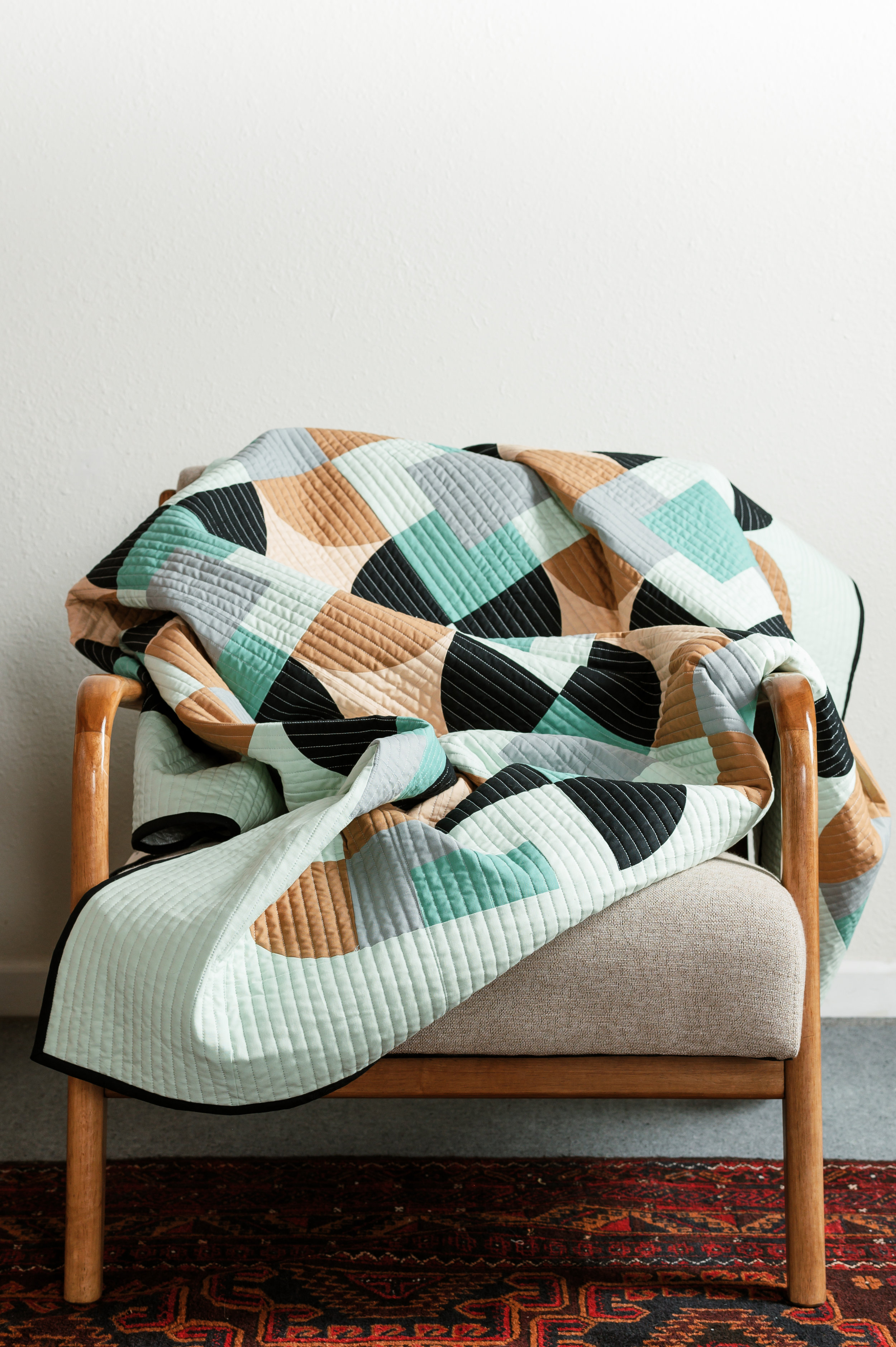 Modern Quilt0619.jpg