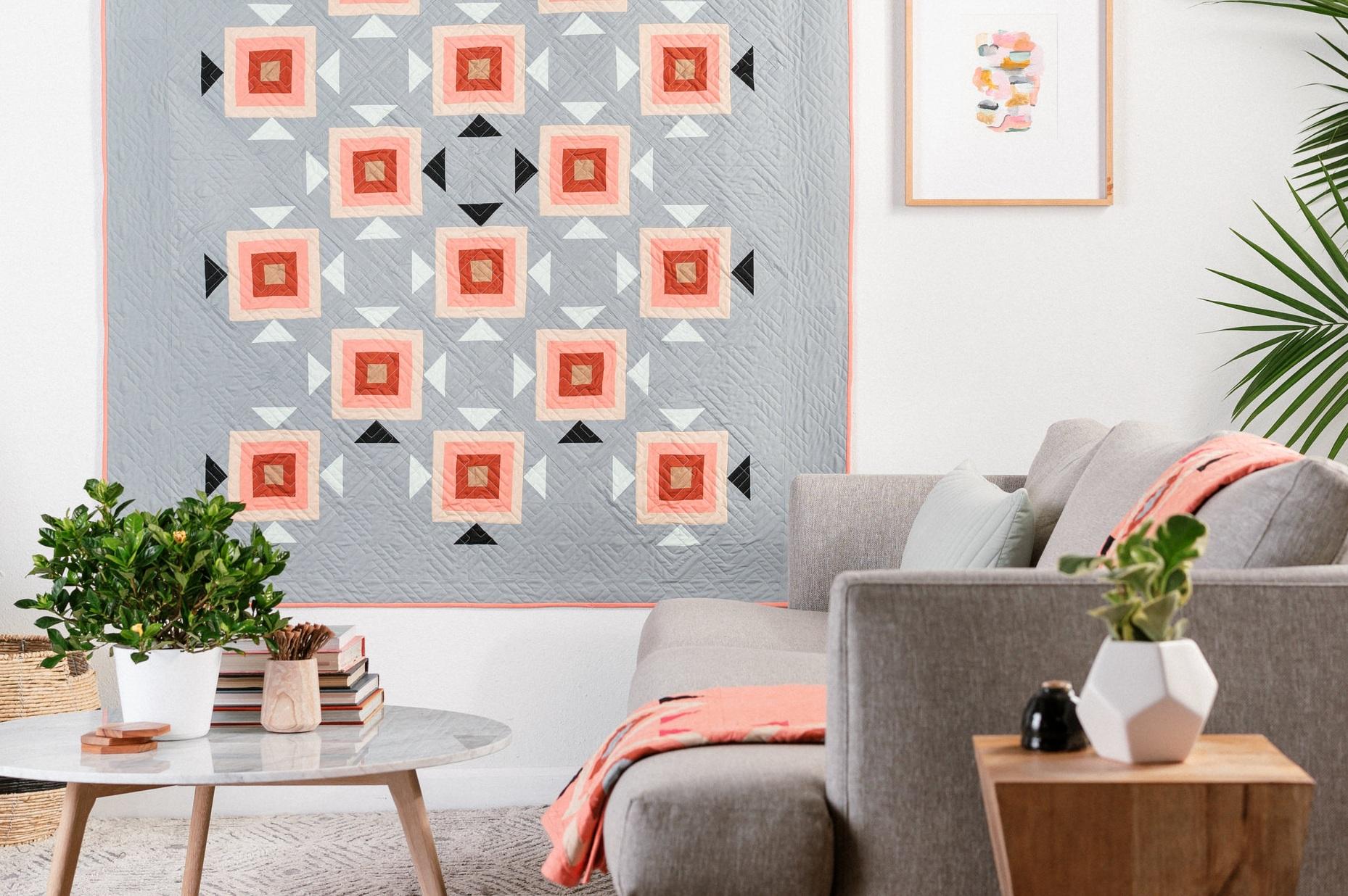 Modern+Quilt0519-Edit.jpg