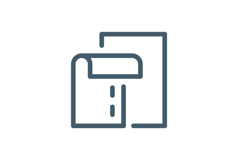 web-icons-wh-04.jpg