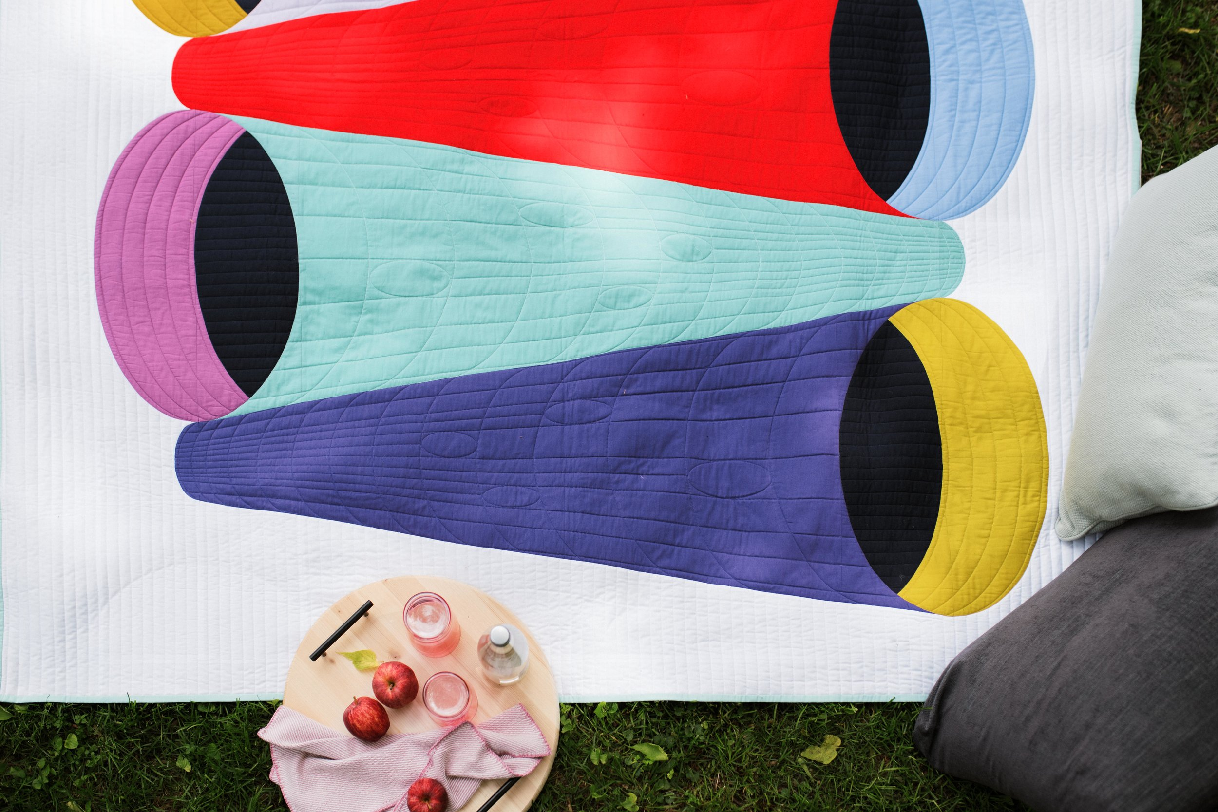 Modern Quilt0595.jpg