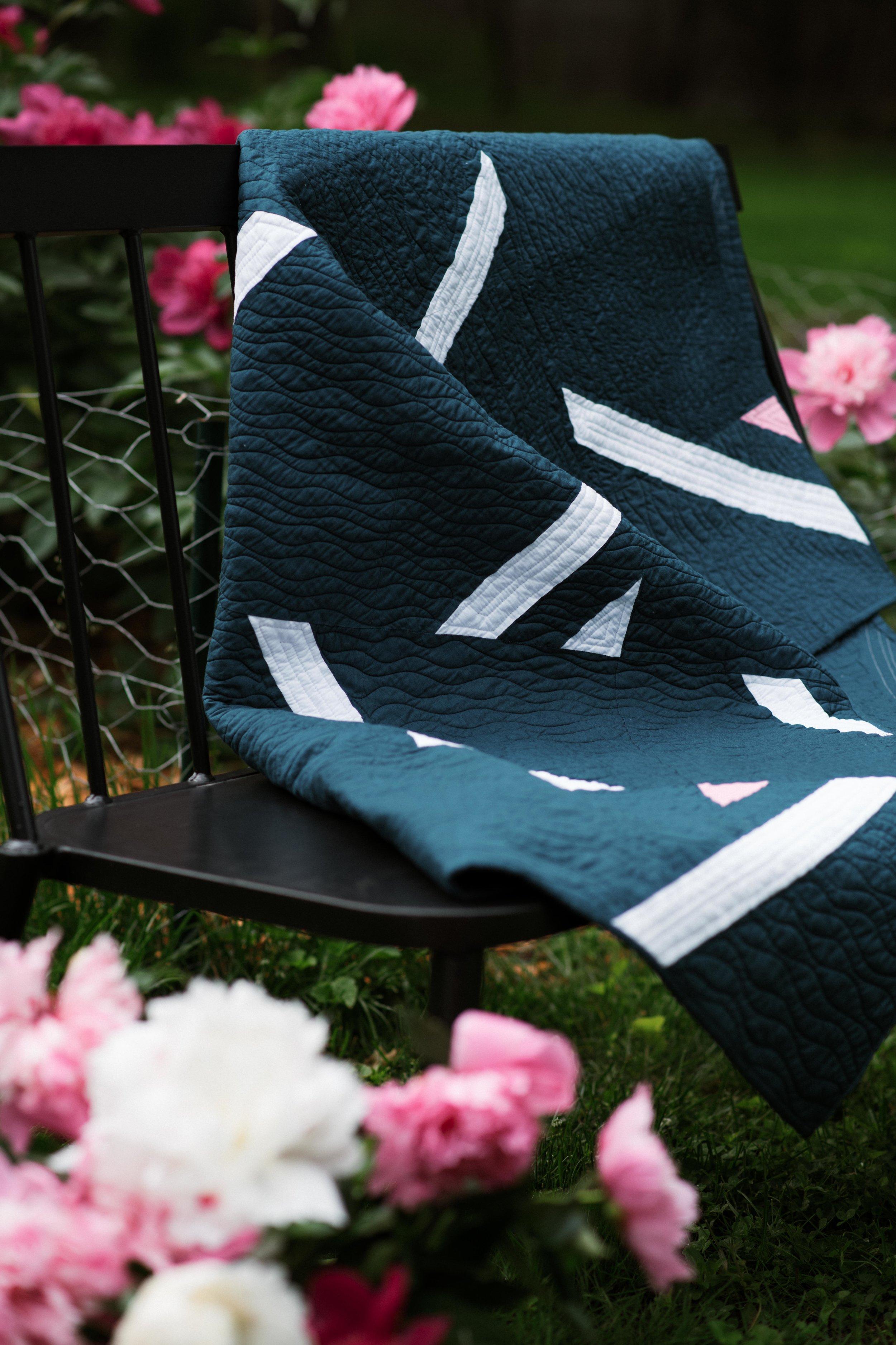 Modern Quilt0624.jpg