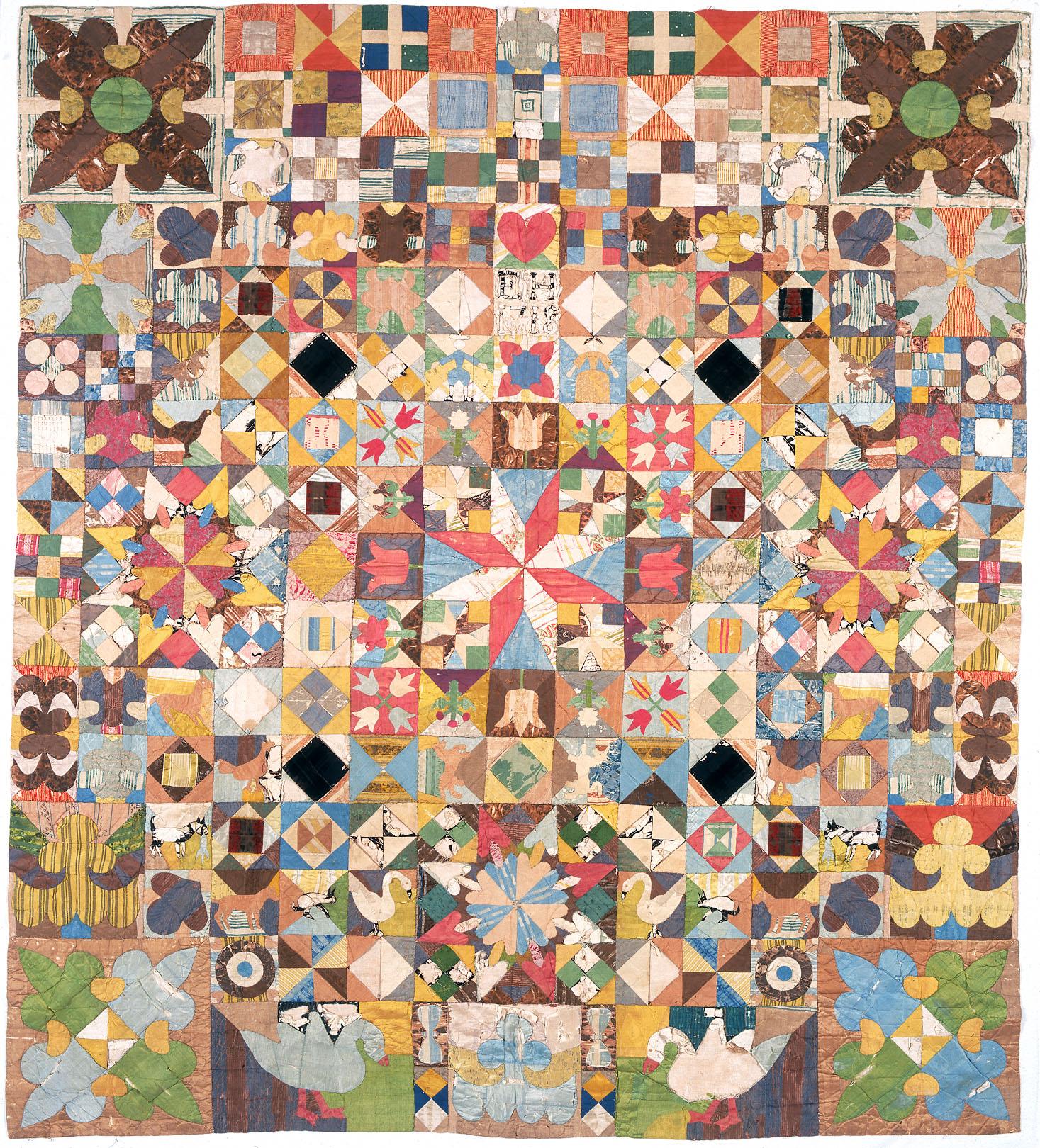 Frisch Figure 2 - 1718 Coverlet.jpg