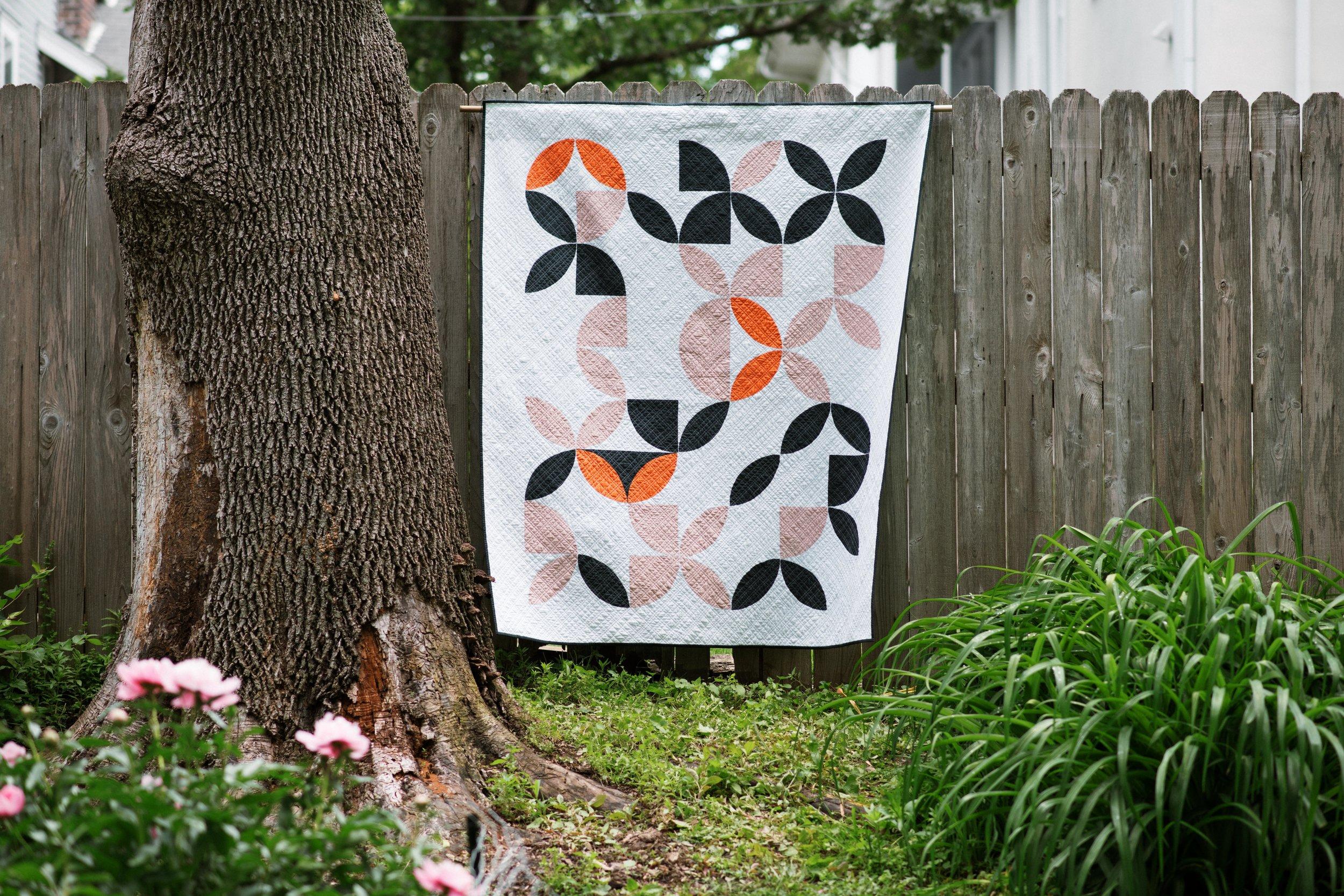Modern Quilt0031.jpg