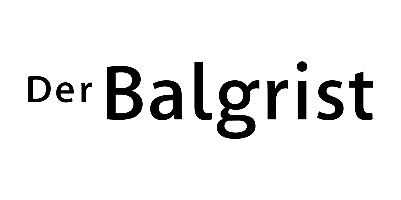 Balgrist.png