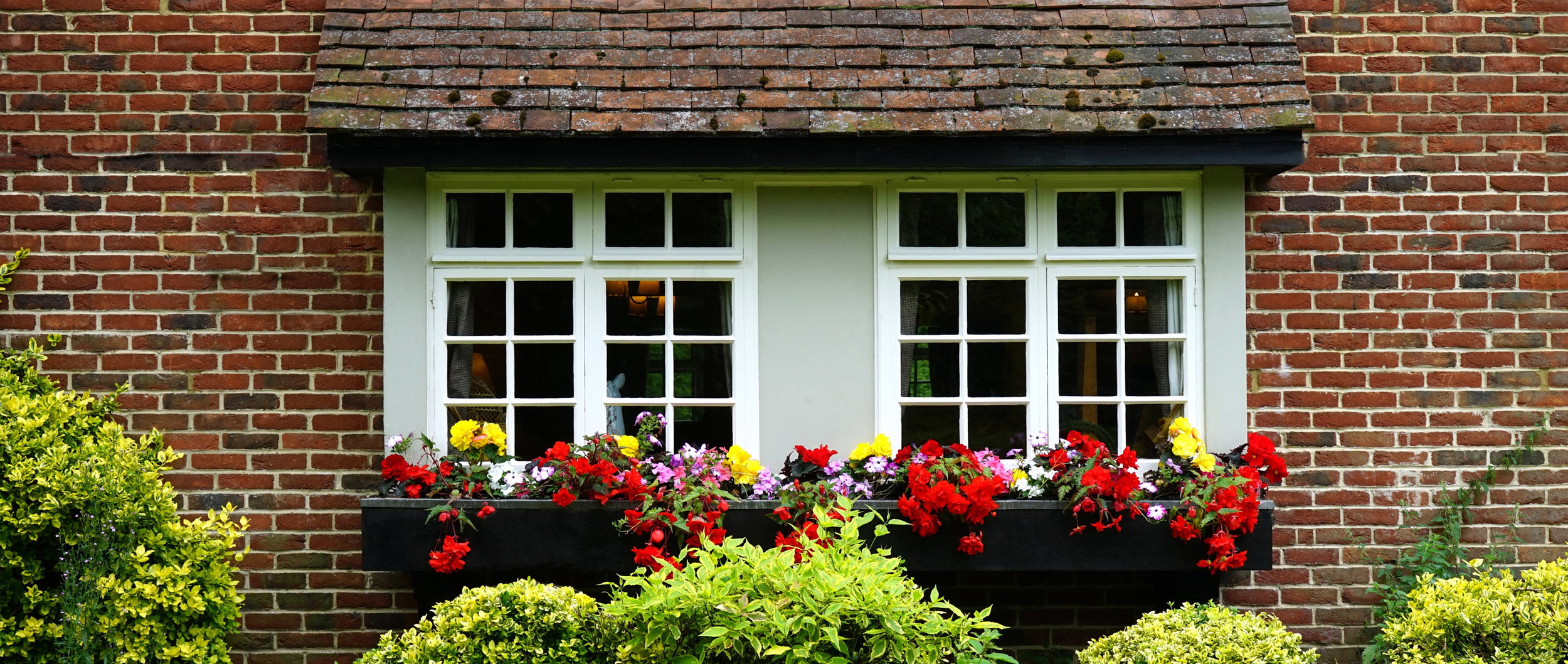 Residential property conveyancing specialists
