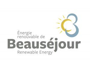 Beausejour Renewable Energy