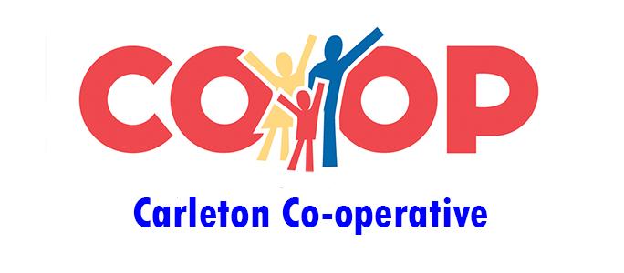 Carleton Coop