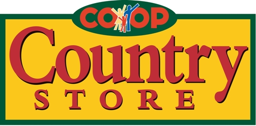 Co-op Farm Store & Co-op Country Store