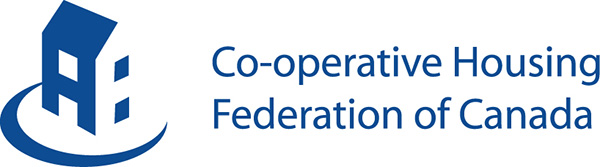 Co-operative Housing Federation of Canada