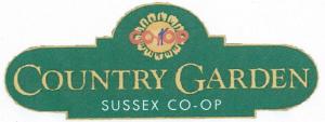 Sussex Country Garden Co-op