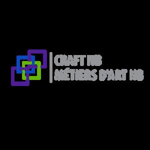 Craft NB
