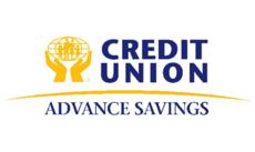 Credit Union - Advance Savings