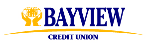 Credit Union - Bayview