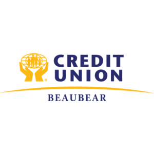 Credit Union - Beaubear