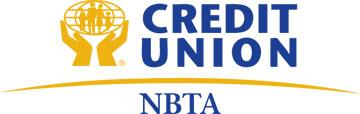 Credit Union - NBTA