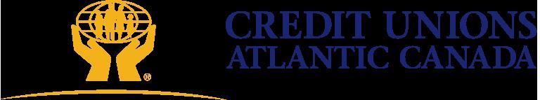 Credit Unions Atlantic Canada