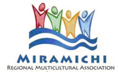 Miramichi Regional Multicultural Association