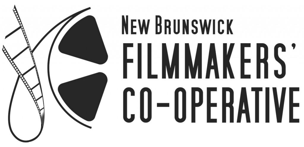 New Brunswick Filmakers' Co-operative