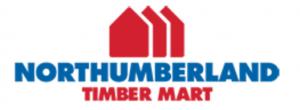 Northumberland Timber Mart