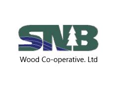 SNB Wood Co-operative Ltd.