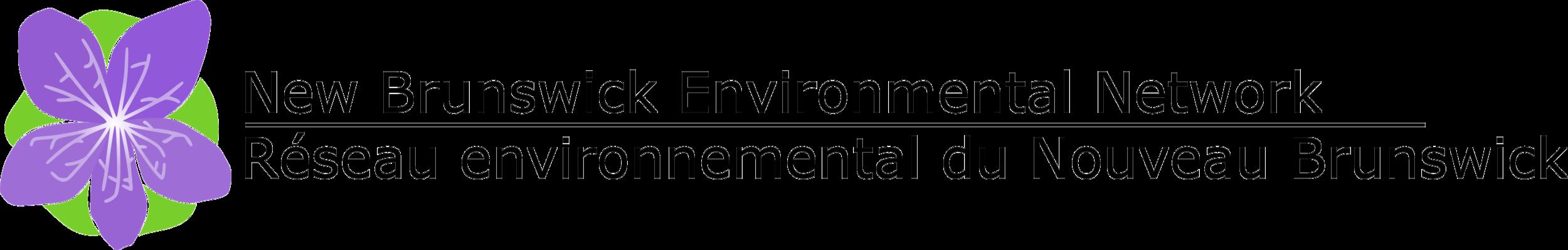 New Brunswick Environmental Network