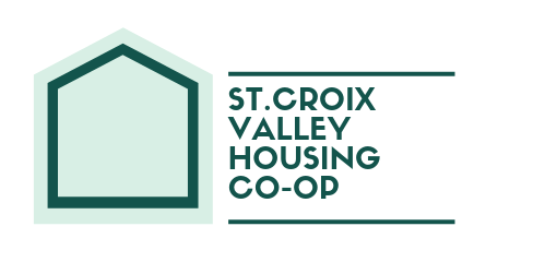 St. Croix Valley Housing Co-op.png