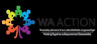 WA Action