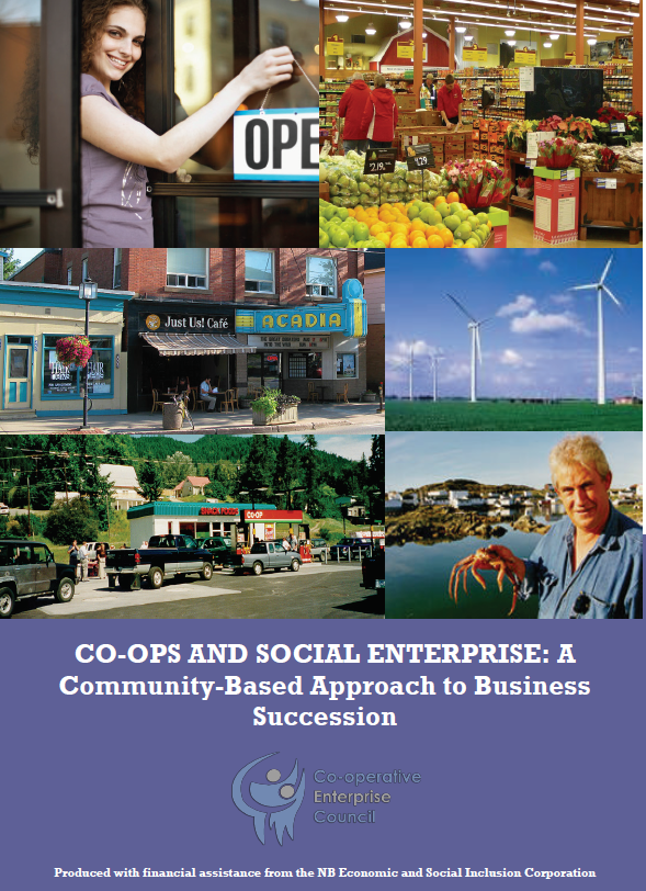 Co-op and Social Enterprise A Community-Based Approach to Business Sucession Picture.png