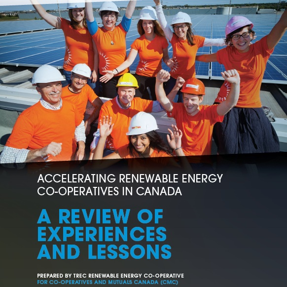 Picture+Accelerating+Renewable+Energy+Co-ops+in+Canada.jpg
