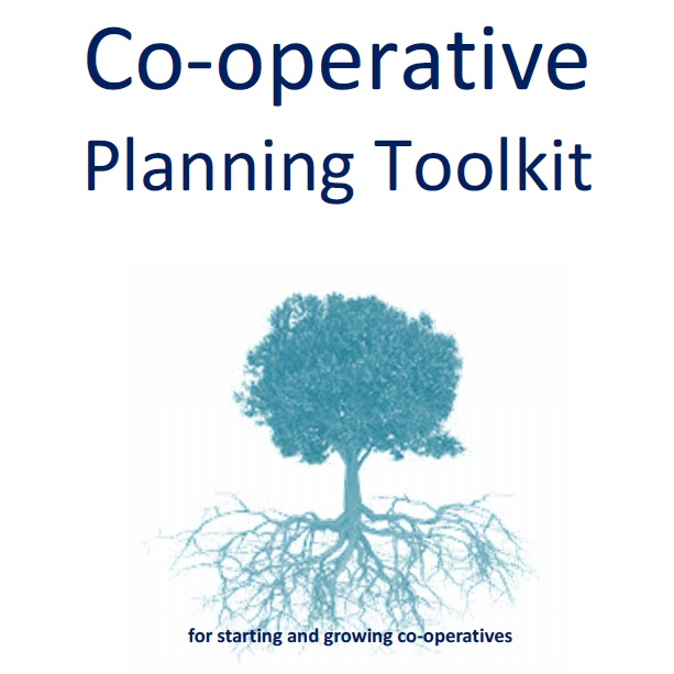 Picture+Co-operative+Planning+Toolkit.jpg