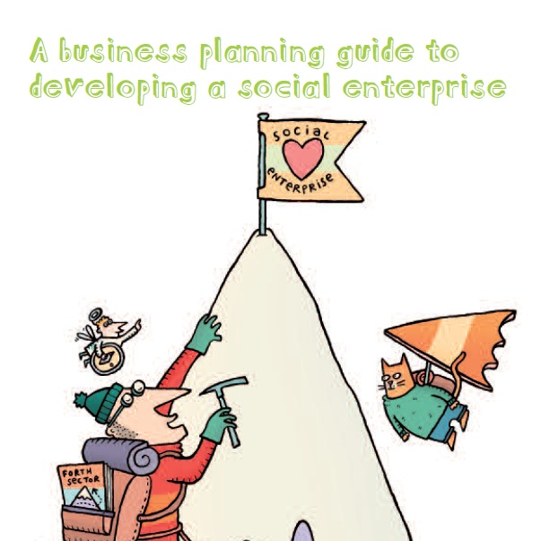 Picture+A+Business+Planning+Guide+to+Developing+a+Social+Enterprise.jpg