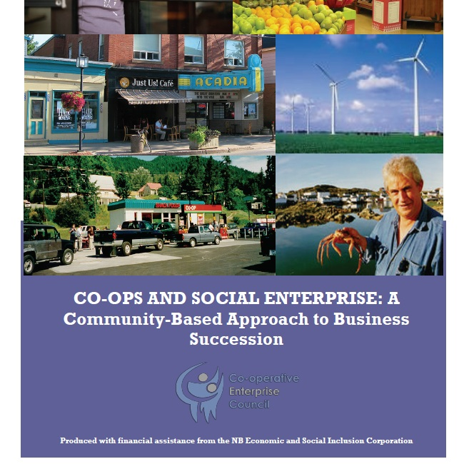 Picture+Co-ops+and+Social+Enterprise+-+A+Community+Based+Approach+to+Business+Sucession.jpg