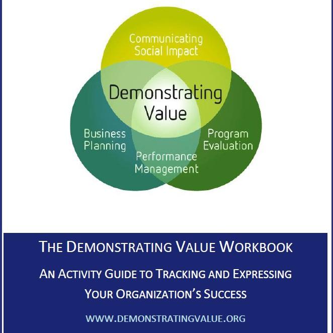 Picture+Demonstrating+Value+Workbook.jpg