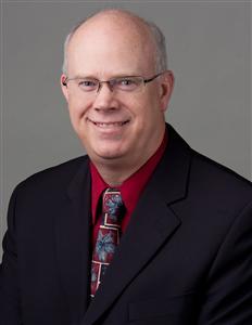 Steve Smallwood, President