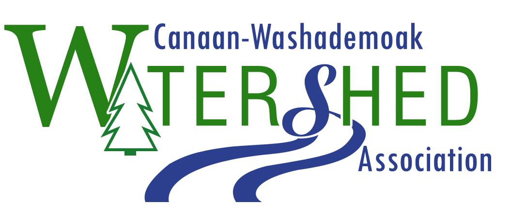 Canaan-Washademoak Watershed Association.jpg