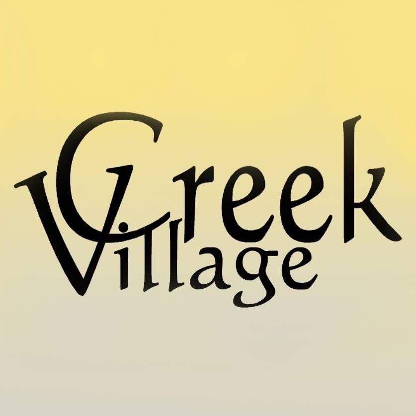 Creek Village Logo.jpg