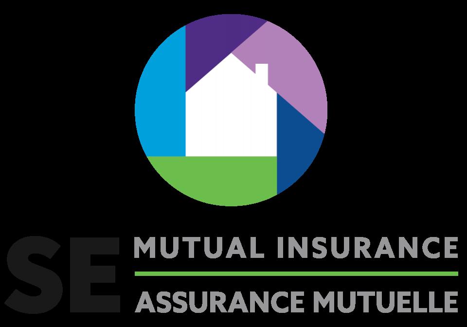 SouthEastern Mutual Logo.png