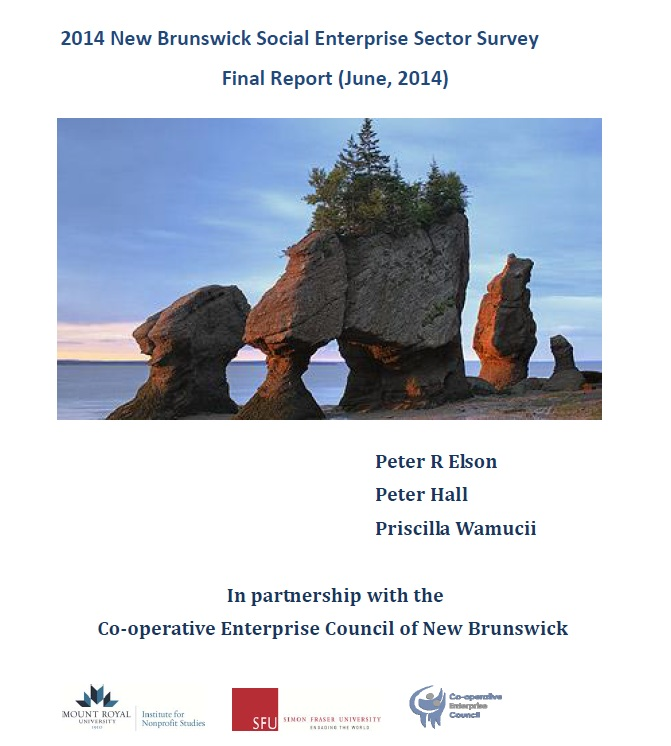Final+Report+-+Survey+of+Social+Enterprises+in+New+Brunswick+Picture.jpg
