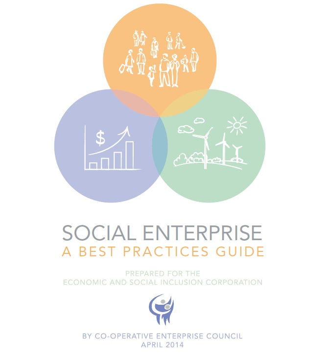 Social+Enterprise+Best+Practice+Guide+Picture.jpg