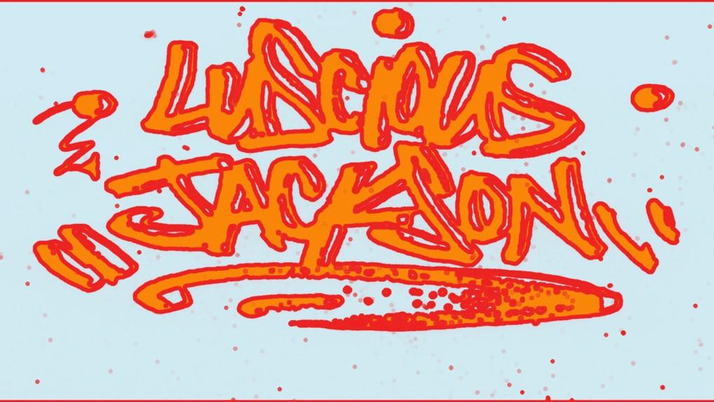 GPS-LusciousJackson.jpg
