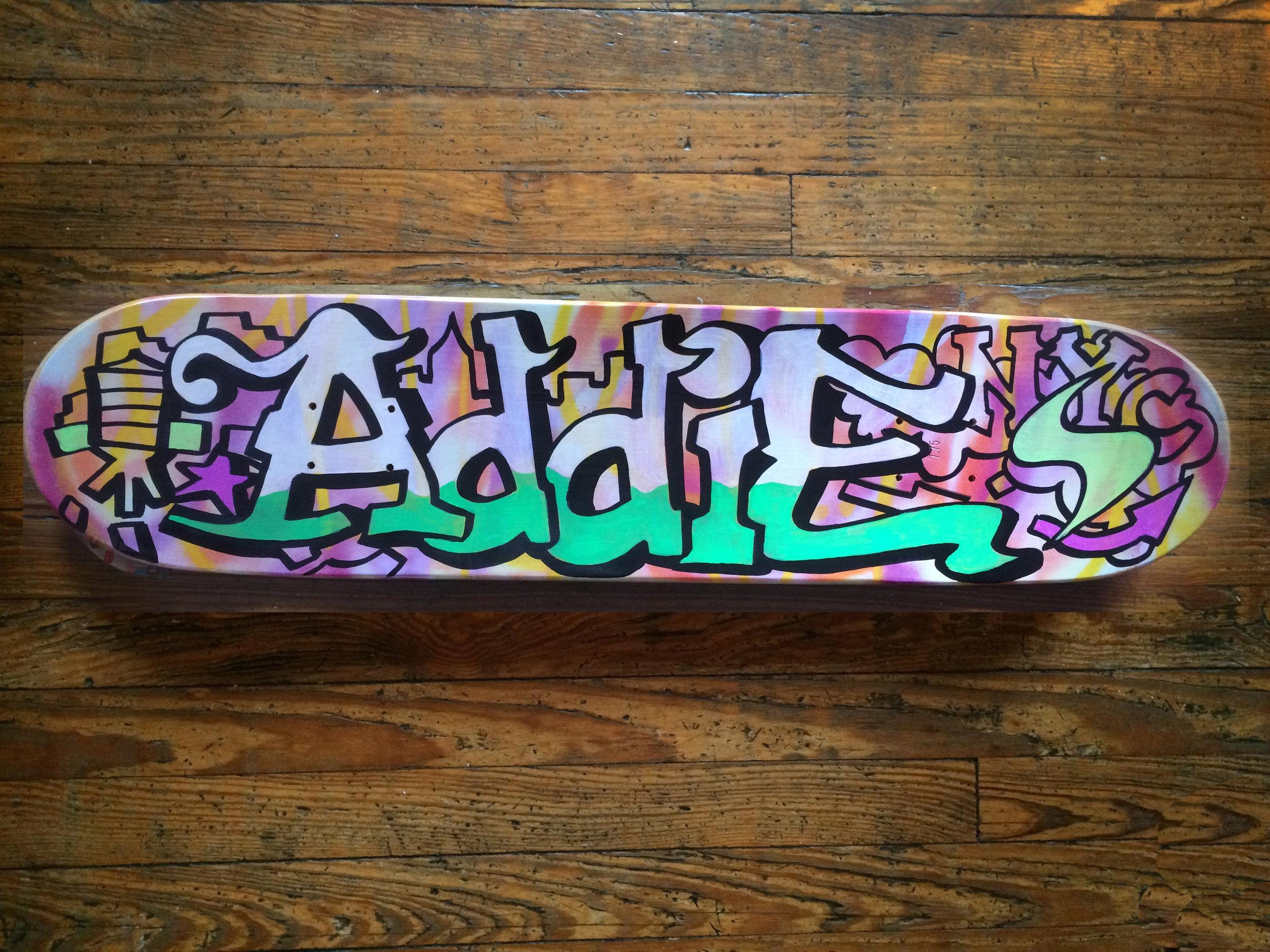 GPS-Skateboard-Addie.jpg