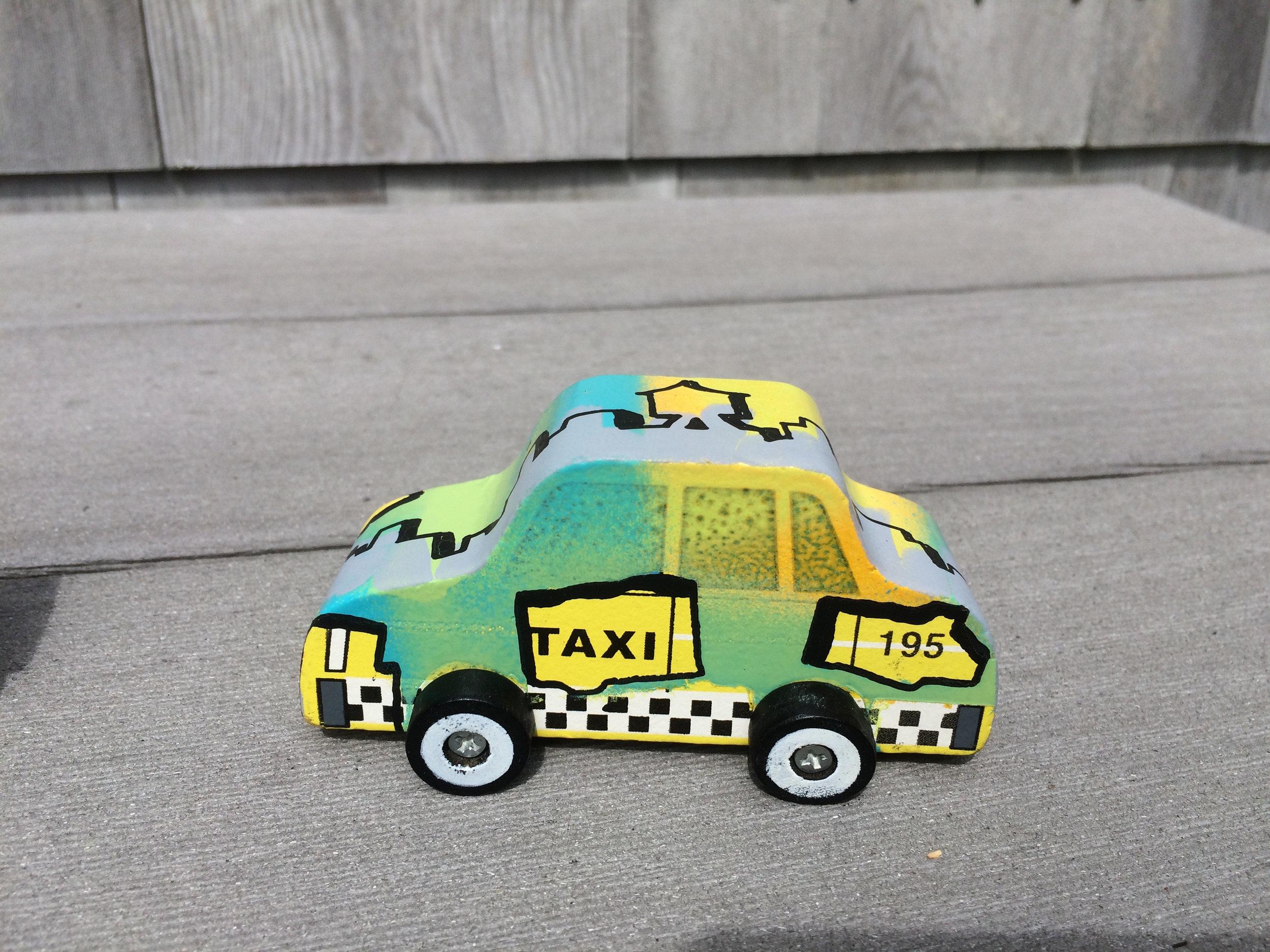 GPS-SubwayTrains-008.jpg