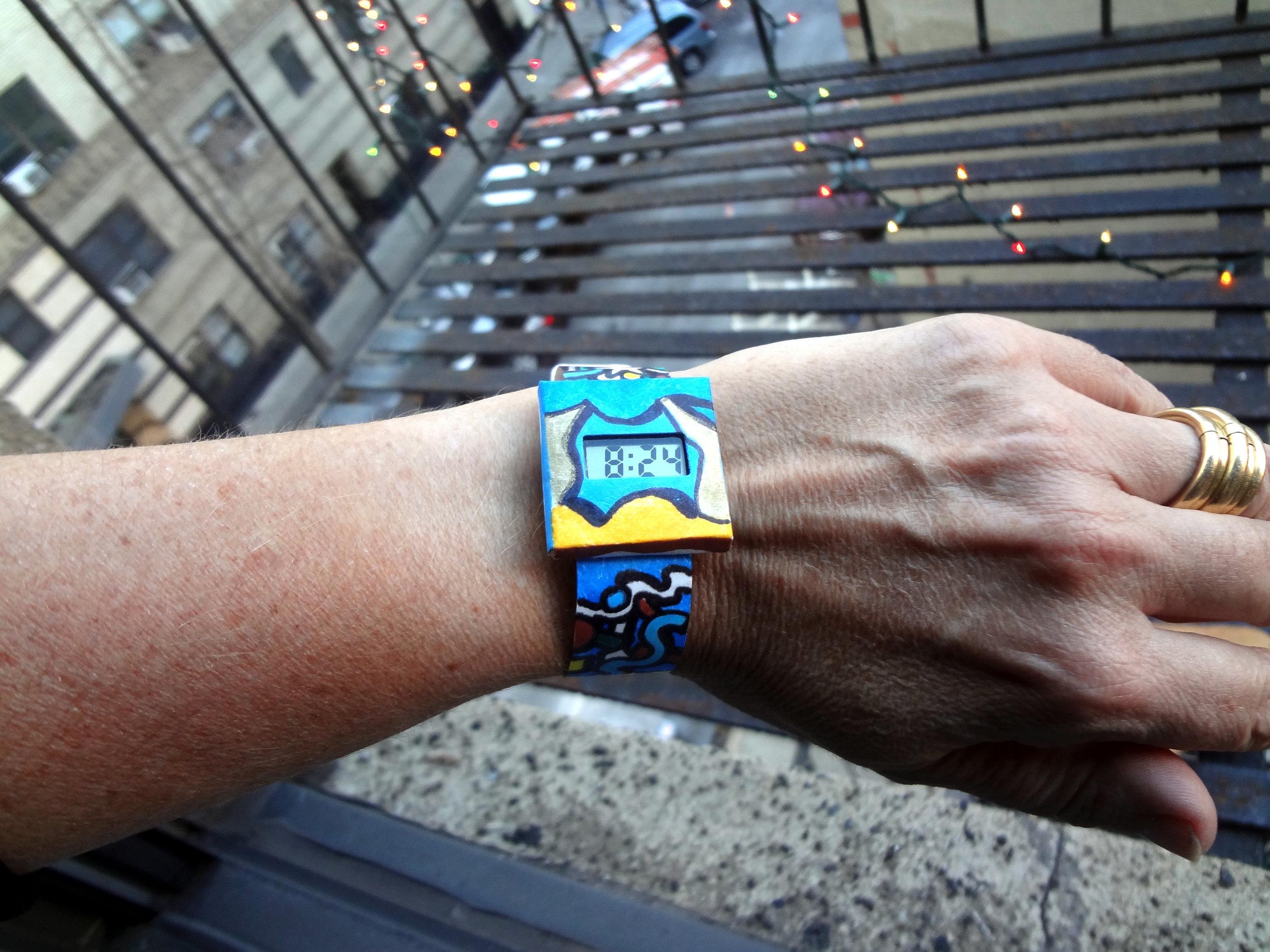 GPS-Watch2.jpg