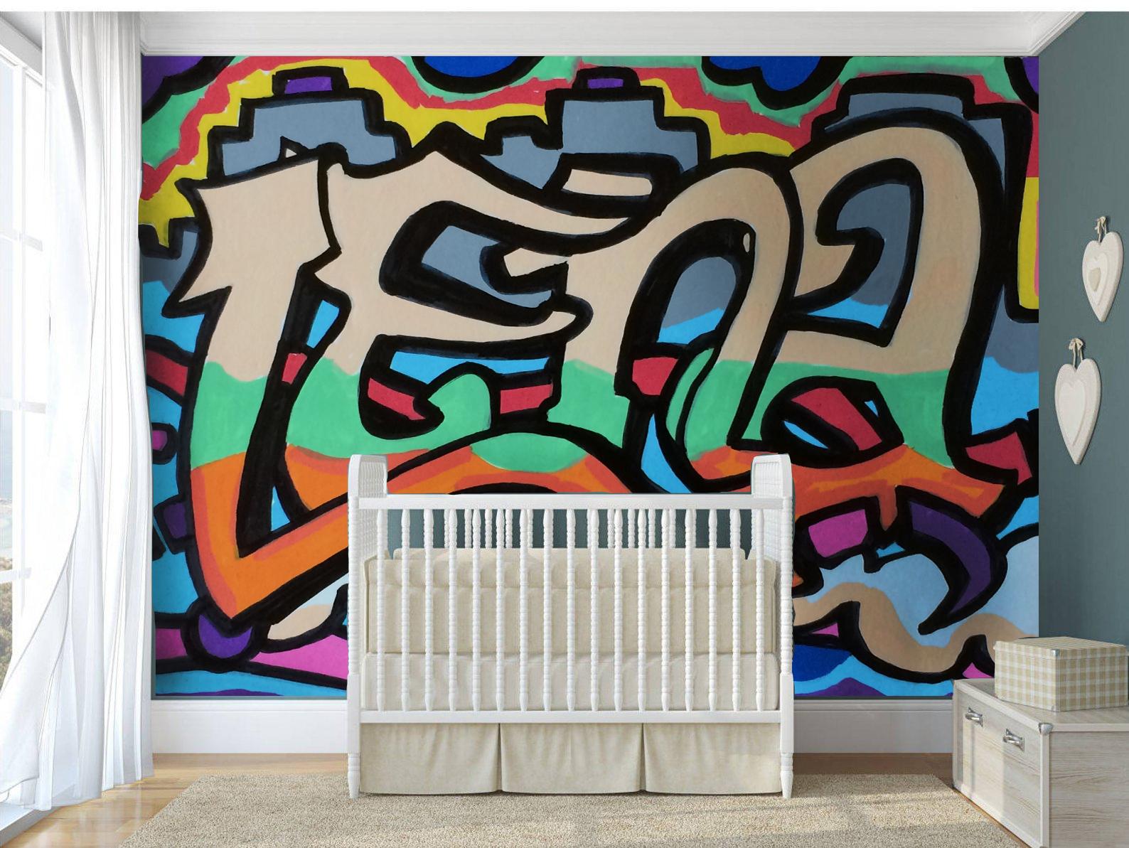GPS-baby-mural.jpg