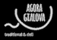 AGORA  GIALOVA_Logo_Transparent_White_80% copy copy.png