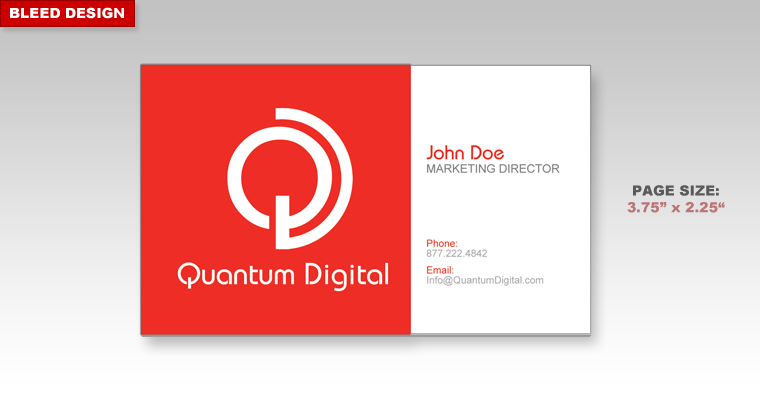 1349964739_bleed-business-card-design.png