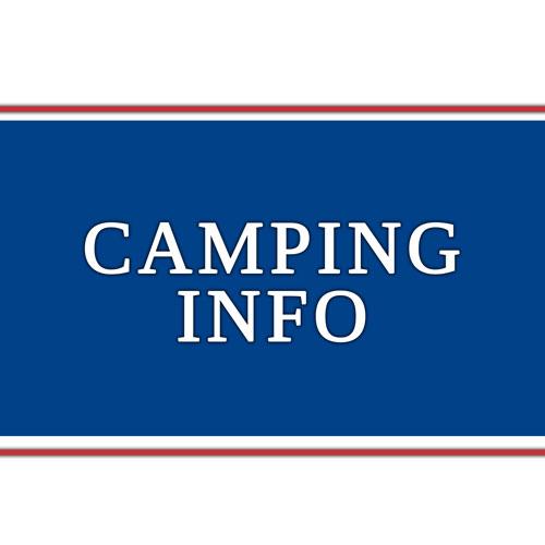 campingseo.jpg