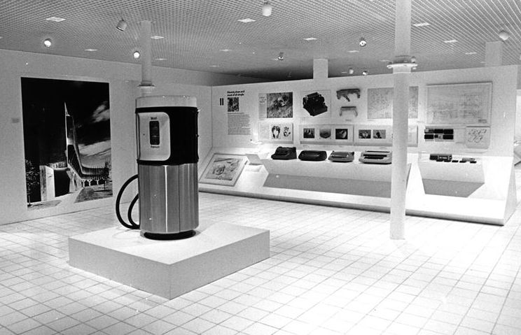 boilerhouse-project-exhibition-1982.jpg